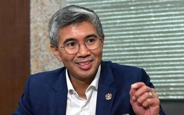 Kerajaan bakal belanja RM8 bilion untuk tanggung subsidi minyak dan minyak masak – Zafrul