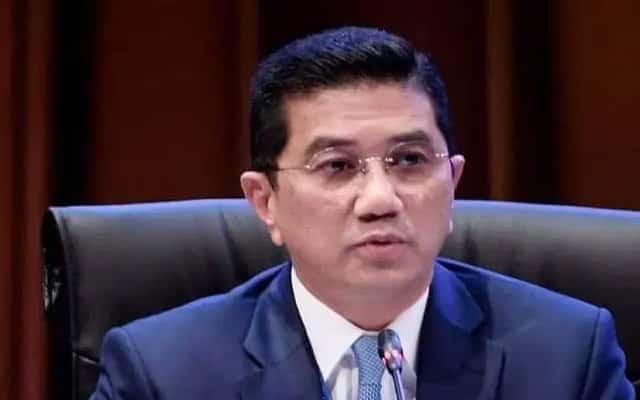 Gempar !!! Menteri Kanan bakal bertukar portfolio?