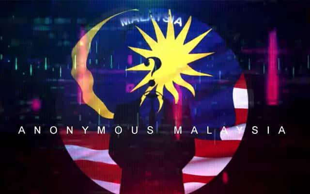 Gempar !!! 'Hacker' Malaysia dilapor berjaya godam sistem CCTV Israel