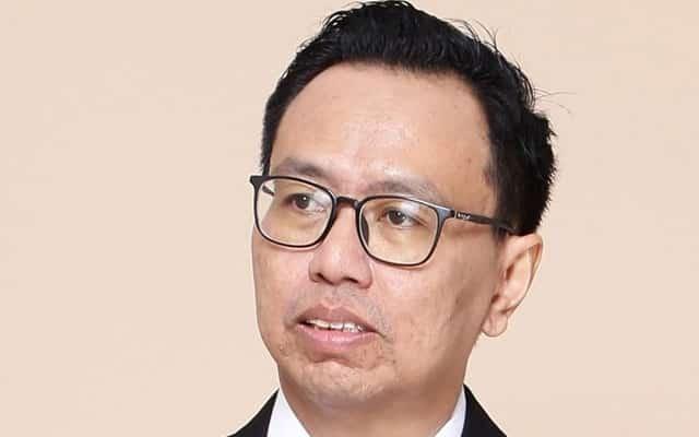 Terkini !!! Mahkamah benarkan Iswardy diikat jamin RM5,000