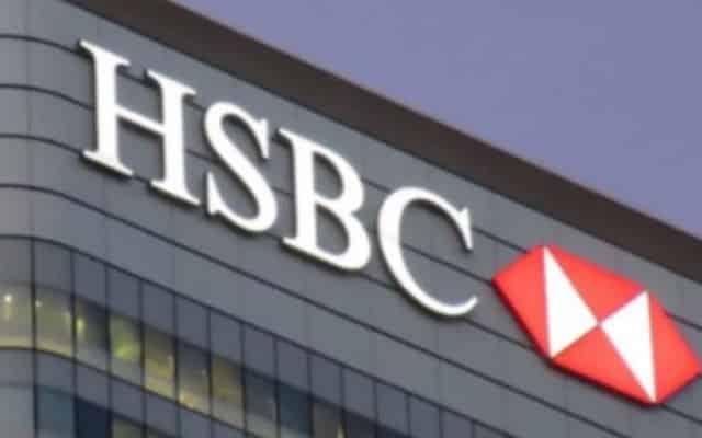 Panas !!! 13 cawangan HSBC ditutup di Malaysia menjelang akhir tahun