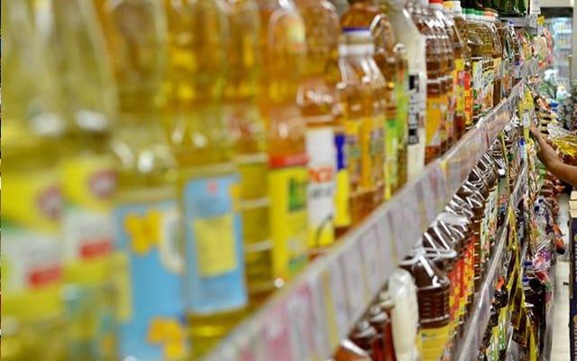 Harga minyak sawit mulai jatuh, dijangka akan turunkan harga minyak masak