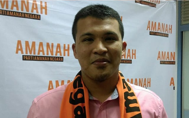 Pemuda Pas dan Bersatu bimbang Umno kerjasama dengan parti lain