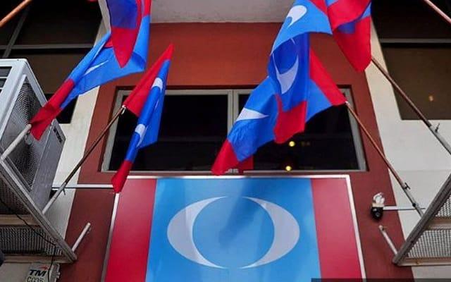 Potensi kerjasama PH dengan Umno adalah cerah, kata MP PKR