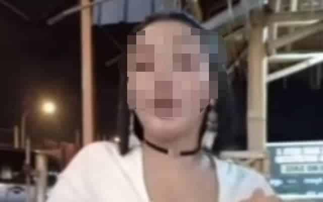 Selepas terpalit kes hina Islam, usahawan kosmetik didakwa pukul anak pula