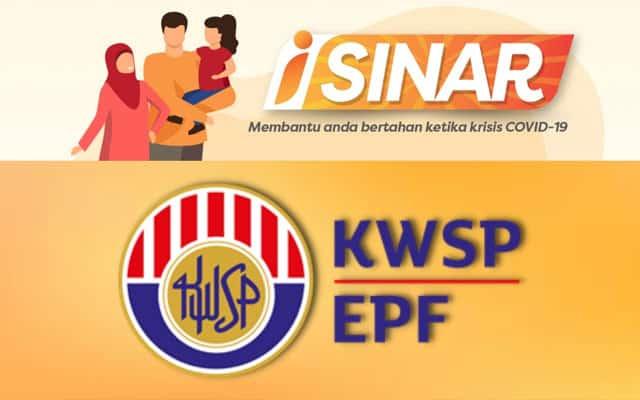 Pemimpin Umno gesa pengeluaran i-Sinar dan i-Lestari 2.0