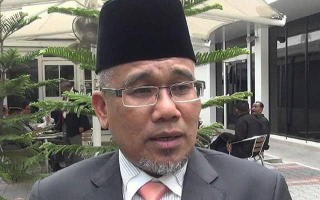 Pemimpin Umno persoal apa kaitan Turki dengan tanah Lembaga Getah Malaysia?