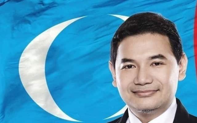 Gempar !!! Rafizi dedah 'kartel' baru dalam PKR
