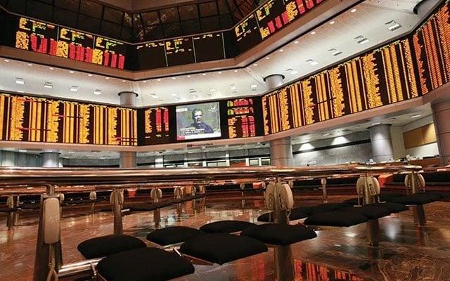 Bursa Malaysia ditutup rendah, bursa serantau trend menaik