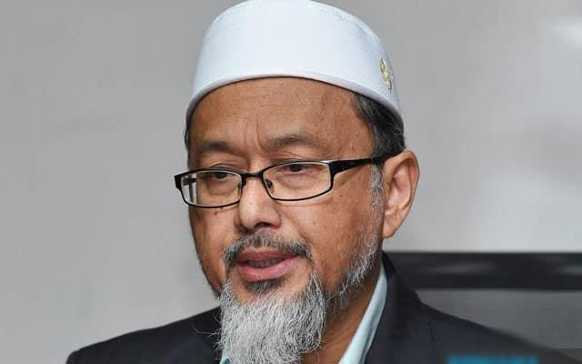 Terengganu cadang buka kaunter beri vaksin di Masjid, tapi tak cukup kakitangan