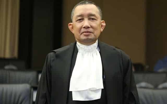 Peguam Negara derhaka Agong, perlu dipecat segera – PH