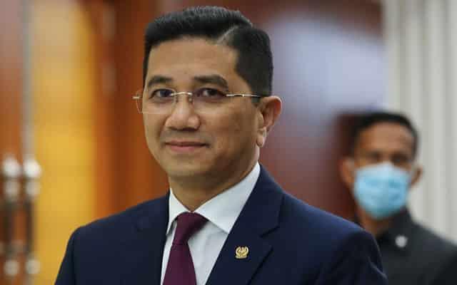 Polemik 'perbalahan' 2 Menteri Kanan, apa kesudahannya?