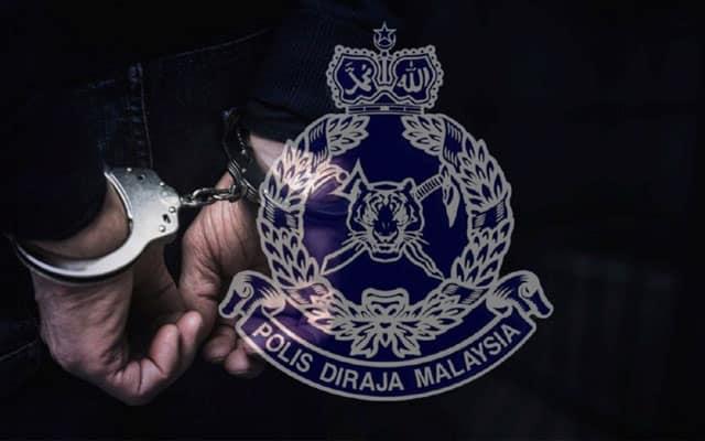 Gadis 15 tahun dilapor hilang ditemui di rumah teman lelaki, bapa buat laporan rogol