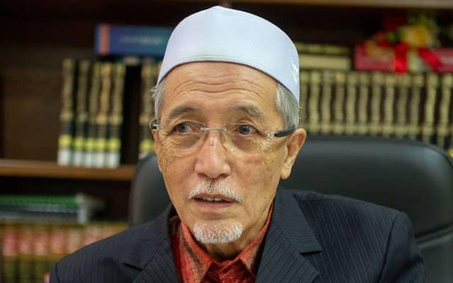 Mufti Kelantan kemuka cadangan agar pengambilan vaksin diwajibkan