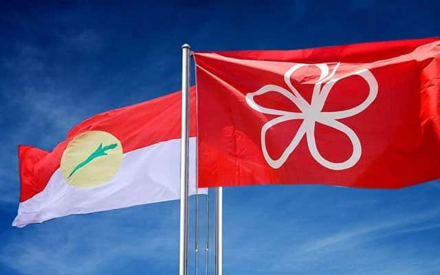 Panas !!! Bersatu cuba kekang pengaruh Umno di Sabah, kata Penganalisis