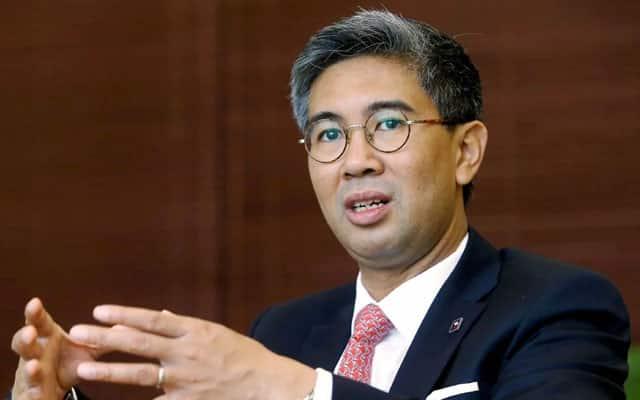 Kerajaan masih ada RM305 bilion untuk dibelanjakan – Menteri Kewangan