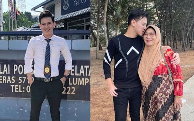 Ibu minta hantaran RM 30,000, pemuda ini sanggup lepaskan kekasih