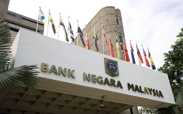 Moratorium : Betul ke kerajaan kena bayar pampasan?, tanya bekas menteri kewangan