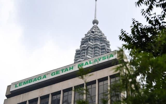 Skandal tanah LGM : Presiden SEDAR buat laporan Polis, aduan rasmi kepada PAC