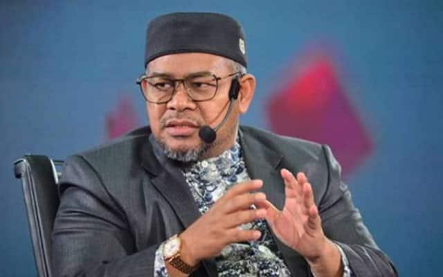 Harga minyak masak RM30 bagi setiap 5kg adalah sangat munasabah – Khairuddin