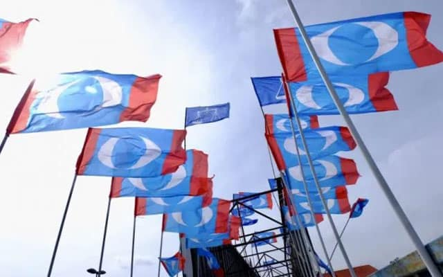 Kongres Nasional PKR diarahkan tangguh oleh MKN walaupun dijalankan secara online