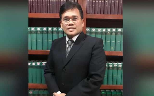 Pertemuan Agong dengan pemimpin politik beri sinar baru buat rakyat