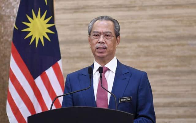 Covid-19 di Malaysia, dari pujian melambung kini bertukar jadi kecaman
