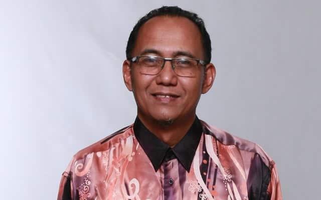 """Krisis Covid-19 : Kerajaan PN seolah-olah beri rakyat resipi yang """"beracun"""", kata pemimpin Amanah WP"""
