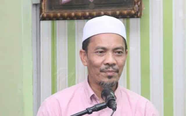 Ahli Parlimen Pas nafi sudah terima peruntukan PEMULIH RM300,000