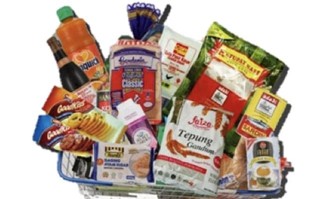 Pemuda PN ingatkan Ahli Parlimen urus dana bakul makanan dengan telus