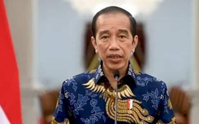 Kes makin menurun di Indonesia, sekatan bakal ditarik balik 26 Julai