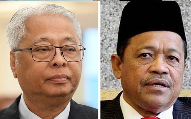 Selepas TH, kerajaan PN digesa tubuh RCI untuk kes Adib dan Tommy Thomas