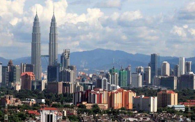 Malaysia gagal capai 3 ciri sebagai negara stabil