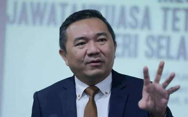 Bolehkah PBT arah tutup kilang kerana Covid-19? Ini jawapan kerajaan negeri Selangor