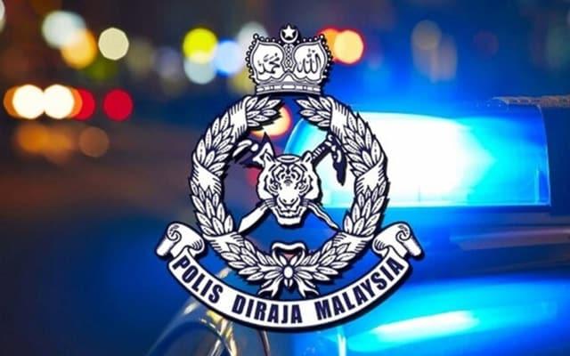 Anjur pesta liar di balai polis, ketua balai dengan anggota ditahan Bukit Aman