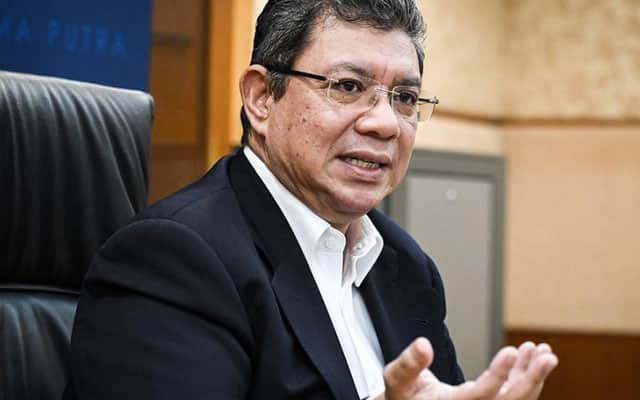 Semua pihak perlu lebih bijaksana jika kritik kerajaan – Menteri