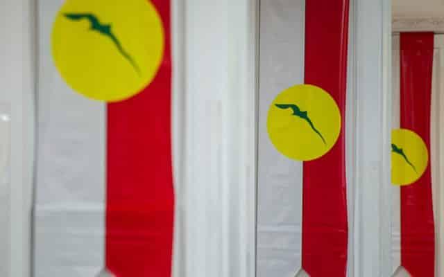 Gempar !!! Umno tinggal satu 'step' lagi sebelum keluar kerajaan PN