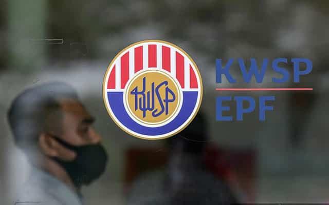 i-Citra : Pengeluaran guna akaun 2 dahulu, kata KWSP