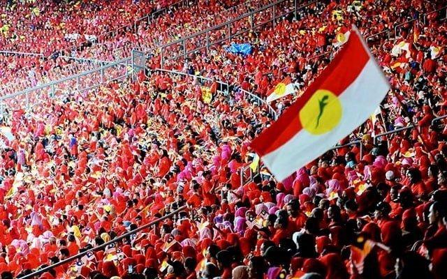 Umum buka parlimen tidak beri kesan kepada keputusan Umno