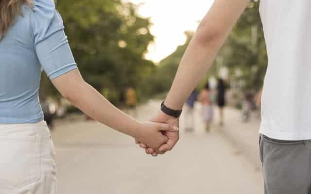 Kerap lakukan hubungan intim mampu tingkatkan imuniti badan
